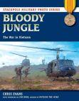 Read Online Bloody Jungle: The War in Vietnam.