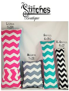 NEW Sizes Design Your Own CUSTOM Seat Belt by 7StitchesBoutique