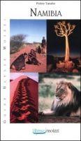 Namibia - Tarallo, Pietro