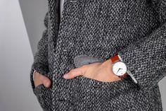 Business Men look with Guillot Watches       #guillotwatches #maisonguillot #timetochange #timetohavefun #timetobeyourself #fashionaccessory #fashion #jewelwatch #parisian #elegance #borninparis #parishautecouture #pfw #dailywatch #watchoftheday #watchlover #watchlovers #watchfam #watchporn #watchaddict #watchesofinstagram #watchme #watchcollection #watchcommunity Business Men, Men Looks, Daniel Wellington, Parisian, Men Dress, Fashion Accessories, Men Casual, Mens Fashion, Watches