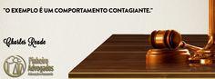 #Advogadocurtiba #Advogado #Advogadoemcuritiba www.pinheiroadvogados.org