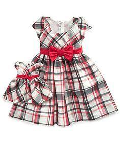 matching christmas dresses - Google Search