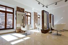 salony fryzjerskie - Szukaj w Google