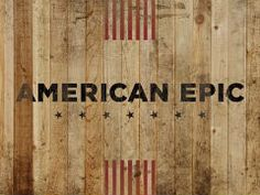 Jack White and The Avett Brothers Premiere Documentary 'American Epic'