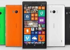 Antes de repassar as novas informas, vamos salientar que a fonte é Paul Thurrott, ou seja, é muito confiável. O sujeito não é fã do Windows 10 Mobile e por ele já tinha matado o sistema. Contudo, ele conseguiu ótimas notícias para o nosso querido Windows Phone. Com o desaparecimento...