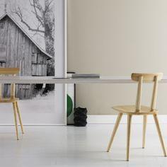 tabu backrest wood