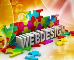 The Basics of having an Awesome Website.:  http://www.eukhost.com/blog/webhosting/the-basics-of-having-an-awesome-website/