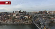 Os turistas que visitarem a cidade do Porto vão passar a pagar dois euros por noite (o dobro da taxa aplicada em Lisboa) a partir de março do próximo ano. Hóspedes com incapacidade igual ou superior a 60% e menores de 13 anos ficam isentos. A autarquia diz que o objetivo é diminuir o impacto da pegada turística na cidade.... http://sicnoticias.sapo.pt/pais/2017-12-20-Porto-vai-aplicar-taxa-turistica-a-partir-do-proximo-ano