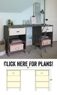 Ana White   Build A $10 Cedar Cubby Shelf   Free And Easy DIY Project And  Furniture Plans   DIY   Pinterest   Cubby Shelves, Furniture Plans And Easy  Diy ...