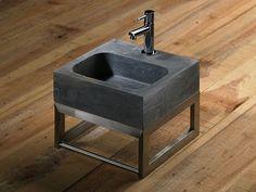 Duoblok Toilet Gamma : Hudson reed retro duoblok toilet met waterreservoir en