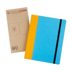 DODOcase™ for J.Crew for iPad. Can't decide on a color!