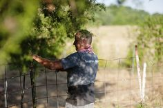 Photo from DAY ON THE FARM collection by  KIMBERLY MICHELLE GIBSON PHOTOGRAPHY