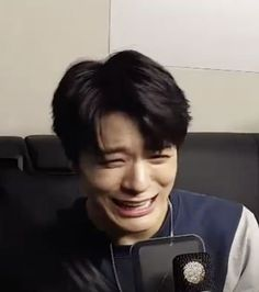 your daily source for nct dream pics! Kpop, Pre Debut, Ugly Faces, Jisung Nct, Jeno Nct, Bts And Exo, Wattpad, Wholesome Memes, Meme Faces