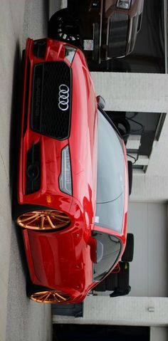 (°!°) Audi S7 Audi Tt S, Audi Sport, Exotic Cars, Jdm, Cars And Motorcycles, Super Cars, Badass, Collections, Vehicles