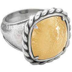 BRIGHTON J61860 Joyful Ring