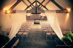 Wedding Photo Gallery - Farbridge