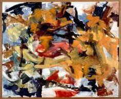 Relatert bilde Painting, Google, Art, Photo Illustration, Art Background, Painting Art, Paintings, Kunst, Drawings