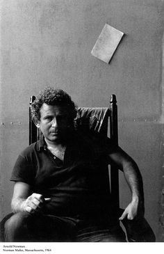 Image result for arnold newman environmental portraits