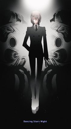 Persona 5 Goro, Goro Akechi, Best Rpg, Shin Megami Tensei Persona, Akira Kurusu, Dark Art Drawings, Light Of My Life, Mystic Messenger, Manga Games