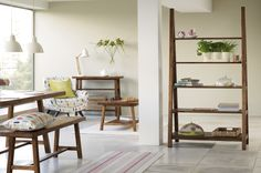 Laura Ashley - Made to order bookcases - review your bookcase