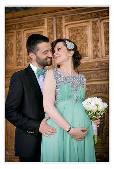 Bridesmaid Dresses, Wedding Dresses, Nasu, Handmade, Fashion, Bridesmade Dresses, Bride Dresses, Moda, Bridal Gowns
