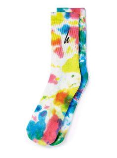 Hype Batik sokcs