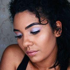 Maquiagem mega iluminada e super fácil usando blushes ❤ Maquiagem perfeita para o Ano Novo Tem vídeo no canal www.isabelapierre.com.br . . . #maquiagem #maquiagemmx #maquiagembh #maquiagem_insta #maquiagembrasill_oficial #maquiagembrasil #maquiagembrasill #make #makeup #makeupaddiction #makeupori #makeupartist #makeupph #makeuptutorial #tutorialdemaquiagem #tutorial #makeuptutorials #makeuptutorial #mac #macrilan