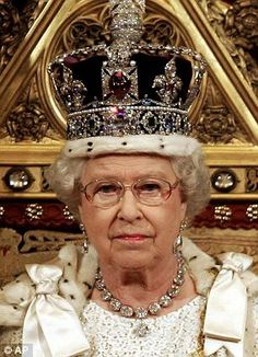 The famous Koh-i-Noor discovered in India, now a focal point in the Crown Jewels worn by the Queen. It dates back to 1304 originally it weighed 186 carats recut when it was acquired under British Colonialism in the 19th Century, it is now 108.93 carats.    Read more: http://www.dailymail.co.uk/news/article-1310018/Exceptional-196-carat-rough-white-diamond-unearthed-Lesotho-mine.html#ixzz2df2v9t8g   See also http://www.diamondtrade.com/basics/famous.cfm