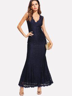 e6ebf78d449c5 20 Best Dress - Harini images | Dress p, Ladies fashion dresses ...