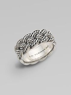 David Yurman (SaksFifthAvenue.com)