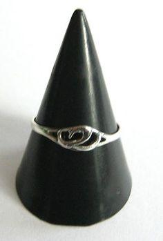 Eleganter Ring...