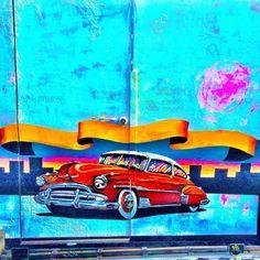 California dreamin #sfstreetart#graffiti#eyespysf#sanfrancisco#sf#onlyinsf#alwayssf#nowrongwaysf#mysanfrancisco#howsfseessf#hiddensf#streetsofsf#exploresf#igers#instagrammers#igerssf#sanfrancitizens#wildbayarea#bestofbayarea#bayarea#culturetrippers#makemoments#photgraphy#photooftheday#bayareashots#iheartsf#ilovesf#northerncalifornia