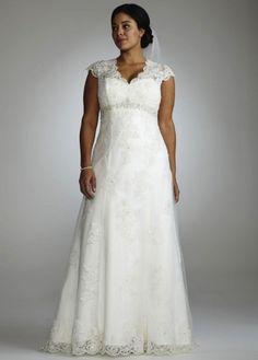 Plus Size Wedding Reception Dresses For The BrideTafet  tecido muito antigo  tem esse nome originado na palavra  . Plus Size Wedding Reception Dresses For The Bride. Home Design Ideas