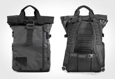 f7a367e241 87 Best i-bag-you images | Backpack bags, Taschen, Fashion backpack