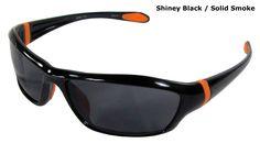 Timberland Sport Mens Sunglasses  l Rock Bottom Sunglasses