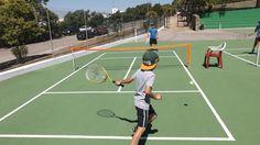 Campomaiornews: Torneio de Ténis a contar para o ATP organizado pe...
