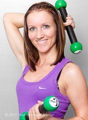 Personal Trainer Sandra aus Stuttgart : Potential vom Fitness Training ausschöpfen  http://www.personal-trainer-stuttgart.de/1/post/2013/11/personal-trainer-stuttgart-sandra-potential-vom-fitness-training-ausschpfen.html