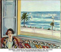1000 Images About Henri Matisse On Pinterest Henri
