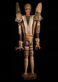 Risultati immagini per skull vanuatu Vanuatu, Art Object, Tribal Art, Sculpture, Statue, Bird, History, Skulls, Paradise