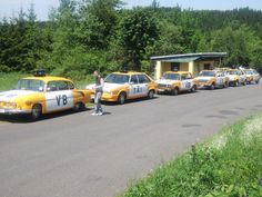 VB - Tatra, Lada Police Vehicles, Police Cars, Ambulance, Retro, Classic, Derby, Rustic, Classical Music, Mid Century