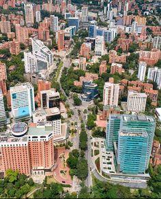 Milla, Multi Story Building, Lol, City, Instagram, Colombia, Cities, Fun