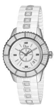 Uhren & Schmuck Bsmart Unisex Adult Digital Watch With Rubber Strap Bs-f3