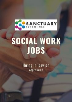 7 Social Work Jobs Ideas Social Work Job Social