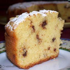 Cake Cookies, Vanilla Cake, Muffin, Bread, Breakfast, Desserts, Recipes, Sweets, Mascarpone