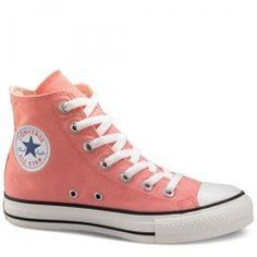 Chuck Taylor All Star,CONVERSE ALL STAR PINK FLOYD LO m www.converse-outl... www.converse-outl...