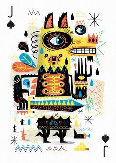 jack-of-spades-seb-niark1.jpg (740×1040)