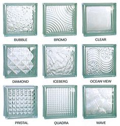 glass block | Glass Block Bathroom Windows in St. Louis