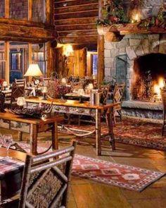 Whiteface Lodge Fine Dining Lake Placid Ny Vacation