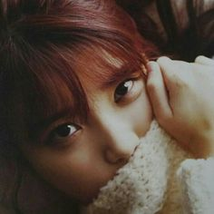 So sleepy tdy .... Zzzzz. TT_TT #iu #cute #pretty #beautiful #beauty #sweet #gorgeous #picoftheday #photooftheday #singer #music #instamusic #flawless #sleepy #instagood #fashion #style #stylish #TagsForLikes #TFLers #f4f #l4l #follow #like #smile #ulzzang #love #kpop #korean #girl - @iu_lee_jieun- #webstagram