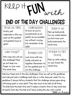 Classroom management for upper elementary can be a challenge. Try this teacher vs students classroom management game - First Grade Classroom, Classroom Fun, Future Classroom, Classroom Organization, Classroom Team Building Activities, Year 3 Classroom Ideas, Classroom Scavenger Hunt, Middle School Classroom, Organizing
